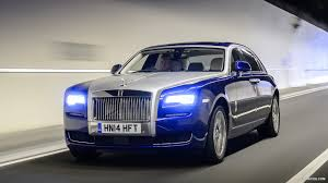 rolls royce ghost 2015 wallpaper. 2015 rollsroyce ghost series ii extendedwheelbase front wallpaper rolls royce t