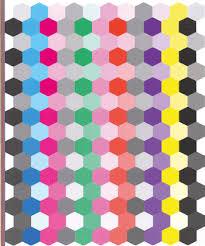 Color Calibration Chart Hp Designjet Z3200ps Printer Series Color Management Hp