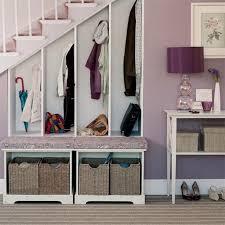 loft platform. diy bedroom furniture solid wood platform bed frame white round table lamp glass window as we loft