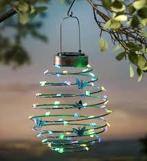 outdoor solar lighting ideas. Lovely Outdoor Solar Lighting Heavenly Hanging Lights At Ideas Creative Bathroom .