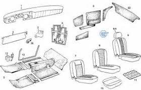 similiar automobile interior diagram keywords car interior parts diagram amazing interior parts 10 interior car