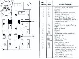 nissan quest wiring full size of quest engine diagram wiring