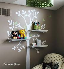baby room decals stylish wall decor for by room wall decals nursery decor shelving tree decal baby room decals baby wall