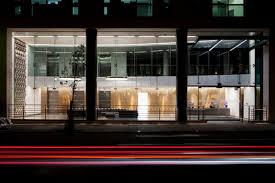 french lighting designers. french lighting designers illumni design jobs ambitious wanted paul nulty u2013 london w