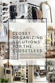 How To Organize A Bedroom Without Closet Ideas With Storage For  Inspirations Trends Best About No Solutions