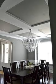 best tremendous grey paint ideas for living room 8226 dining room lighting dining room chandeliers