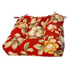 Creative of 20 X 20 Outdoor Seat Cushions Greendale Home Fashions