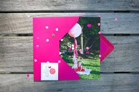 Homemade Birthday Invitation Cards Make Birthday Invitation Card