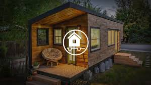 Designing a tiny house Jessica Helgerson Futurist Architecture Tiny House Design Part Codes And Foundation Selection Udemy