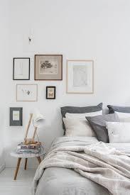 simple bedroom decorating ideas. Minimalist Bedroom Ideas Simple Decorating E