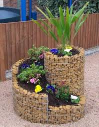 garden decoration. 15 DIY Ideas For Your Garden Decoration