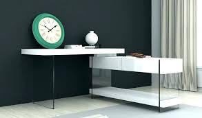 large office desks. Wonderful Desks High  Inside Large Office Desks A