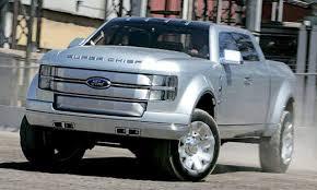 2018 Pickup Trucks, Pickup Truck Reviews, Ratings - New Best Trucks