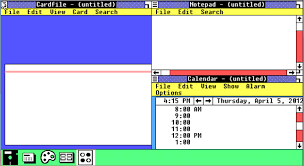Windows 1 Creating The Windows 8 User Experience Building Windows 8