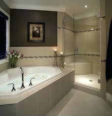 bathtub large large freestanding bathtub