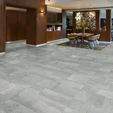 southern tradition laminate flooring in sulphur louisiana