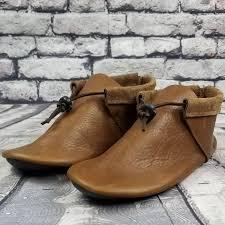 dakota moccasin men s cowhide leather moccasin shoes image