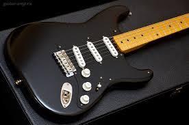 david gilmour guitar wiring diagram price 500 david gilmour guitar wiring diagram