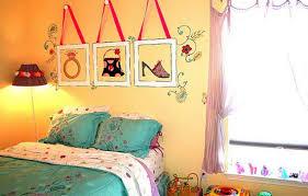 girls bedrooms inexpensive bedroom teenage girl room