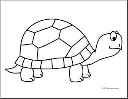 Small Picture 8 best Turtles images on Pinterest Cute turtles Cartoons and