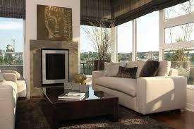 Vancouver Bc Interior Design Furniture Design Catherine Adams