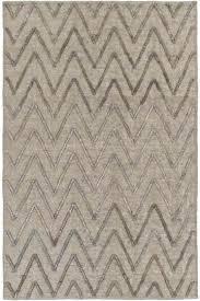 chevron jute rug 8x10 area rugs natural fiber hand woven