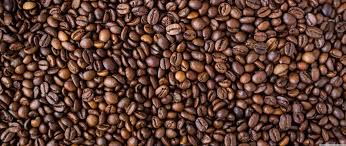 coffee beans desktop background. Brilliant Background UltraWide  To Coffee Beans Desktop Background P