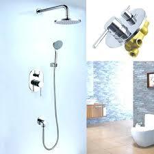 bathtub shower fixtures bathtub and shower fixtures concealed rain shower faucet set bathtub plumbing fixtures repair bathtub shower fixtures