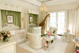 french nursery furniture.  nursery babys room mariah carey green apple walls curtains furniture french toile  better decorating bible blogtraditional to french nursery furniture