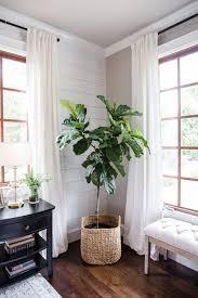 white grey master bedroom reveal