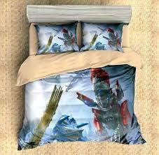 power rangers bedding power rangers bedding customize power rangers bedding set duvet cover set bedroom set power rangers