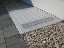 basement window well covers home depot. Image Of: Window Well Covers Home Depot Egress Basement R