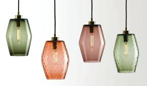 hand blown glass pendant lights large size of pendant light blown glass pendant lights hand blown