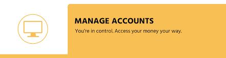 Ge Online Service Login Web Billpay General Electric Credit Union
