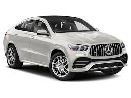 Compare pricing and find your nearest dealership New Mercedes Benz Gle Coupe Fletcher Jones Motorcars
