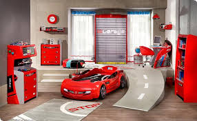 furniture for boys. kids bedroom furniture for boys cars f