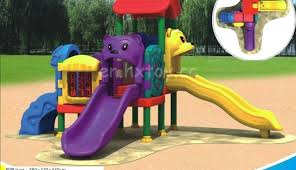 plastic playsets for toddlers adorable kid for slides playground toddlers plastic outdoor sets swing play gardening plastic playsets for toddlers outdoor
