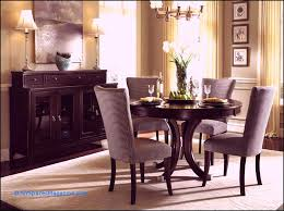 dining chair contemporary upholstery for dining room chairs lovely 97 best fl dining chairs new