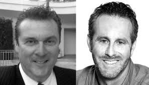 In LA - An Overview of Sponsorship & Endorsement Deals with Greg Weisman    NARIP