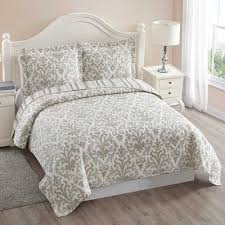Quilts Shams | Bedding Decor Pillows | Home Furniture - Cracker ... & Quilts Shams | Bedding Decor Pillows | Home Furniture - Cracker Barrel Old  Country Store Adamdwight.com