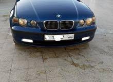 Une très bonne occasion à ne pas rater une tunisie annonces,tayara isuzu super faster modèle 20j. Bmw X3 Occasion Tunisie Tayara