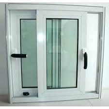 window aluminum frame aluminium windows repairs cape town philippines wi