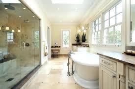 contemporary bathroom ceiling lights ambient ceiling light modern bathroom lighting design brushed nickel vanity lamp simple