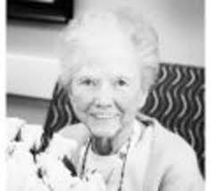 Mabel RICHTER | Obituary | Regina Leader-Post