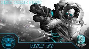 batman arkham city how to beat mr freeze on new game plus
