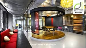 gallery inspiration ideas office. Home Office : Creative Offices Design Luxury Interior Green White Ideas Room Decorating Business Work From Inspiration Cabinet Decoration Tures Gallery