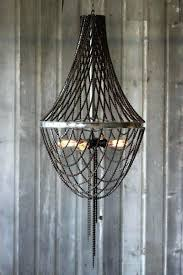 chandelier chain links bicycle wheel and bicycle chain chandelier just a dirty old chandelier antique chandelier chandelier chain