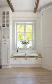 Kitchen Window Seat Kitchen Window Seat Ideas Kitchenstircom