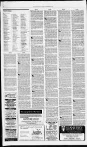 Shop target hanover store for furniture, electronics, clothing, groceries, home goods and more at prices you will love. The Boston Globe From Boston Massachusetts On September 10 1995 46