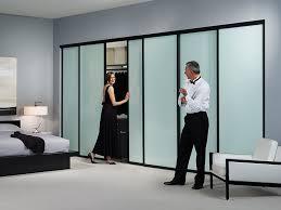 sliding glass door hardware wardrobe
